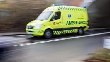 Yngre kvinde omkommet i drukneulykke i Holbæk
