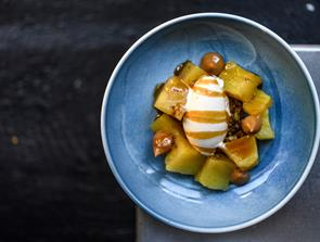 Dining Week: Stor restaurant-festival rammer igen Aalborg