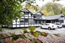 Kulturperle i skoven skal renoveres for 10 millioner kroner