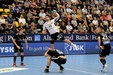 BSV slog Aalborg i topkamp