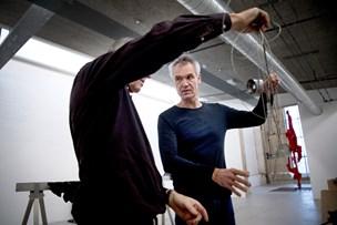 Kunsthal Nord får millioner til kunstudvikling