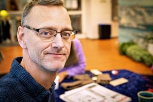 Ny direktør i Aalborg: - Vi har for mange fasttømrede fordomme om grønlændere