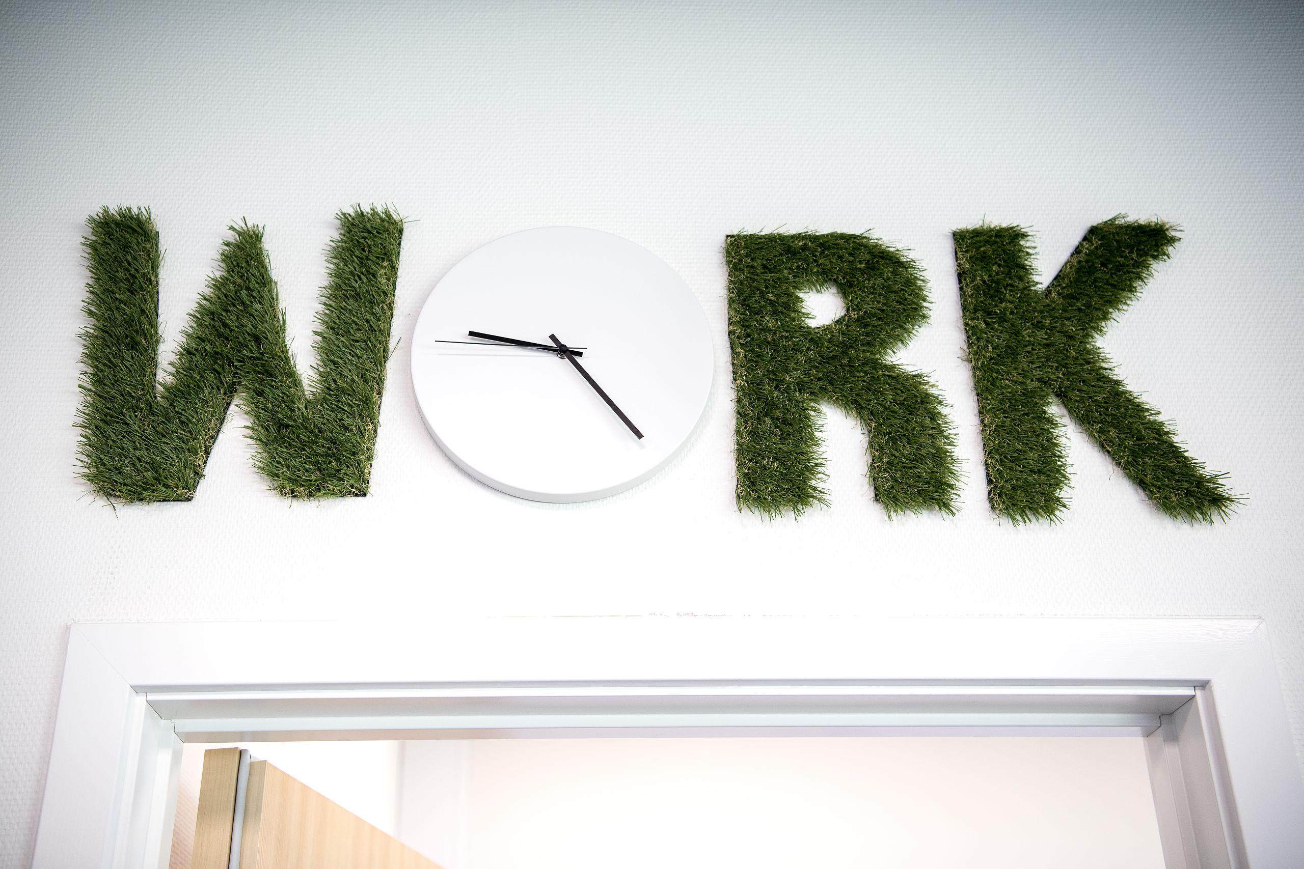 UCN har en plan: Sådan bliver de spændende job i Nordjylland