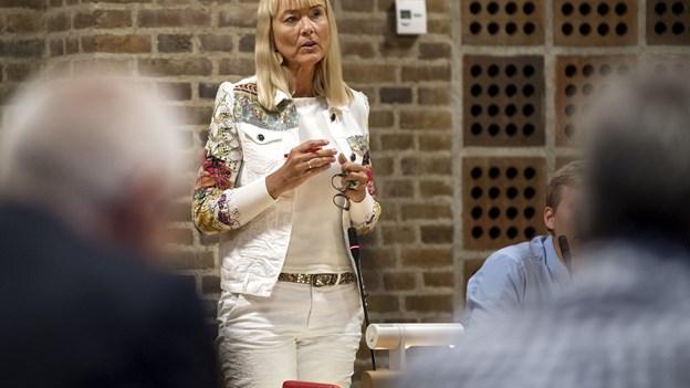 Aalborg Kommune får flere henvendelser om børn, der mistrives: - Det giver anledning til bekymring