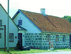 Hirtshals Museum søger frivillige
