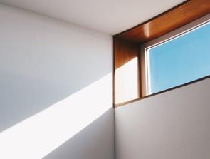 Forny hjemmets udtryk med nye flotte vinduer