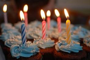 Hold en sjov børnefødselsdag for dit barn