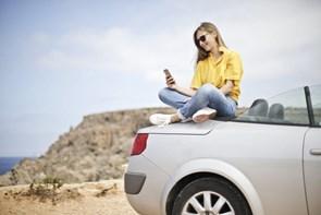 3 essentielle funktioner til sommervarmen hvad angår biludstyr