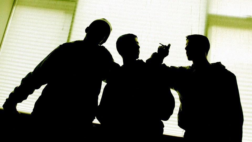 Der er for mange unge på overførselsindkomst i Jammerbugt Kommune. Det skal et nyt tværfagligt udvalg forsøge at gøre noget ved. Foto: Ritzau Scanpix