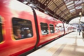 3 gode råd til interrail