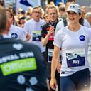 Arrangører vil have Royal Run tilbage til Aalborg