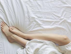Få en fantastisk nattesøvn