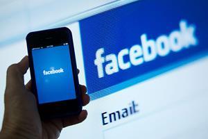 Facebook: Vi hader andres brok om arbejdet
