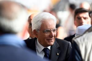 Forsker: Italiens præsident vil arbejde for ny regering før nyvalg