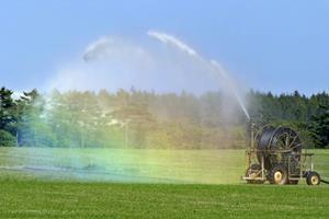 Aalborg vil spare på det rene grundvand: Sådan skal vandet genbruges