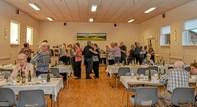 50 danseglade samlet i Salling