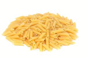Pasta trækkes tilbage efter fund af biller