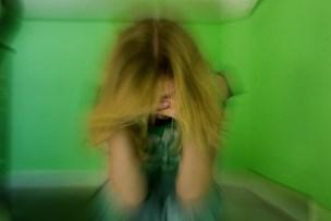 Lang ventetid til psykolog: Flere børn og unge får anonym rådgivning