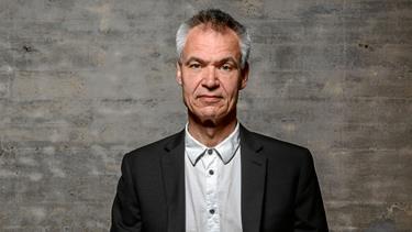 Job i 14 dage: Henrik Broch-Lips ikke længere direktør for Kunst På Arbejde