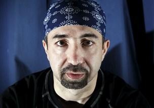 Eks-bandeleder igen fundet skyldig - læs om hans forbrydelser