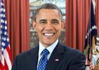 Kæmpe scoop: Obama kommer til Aalborg