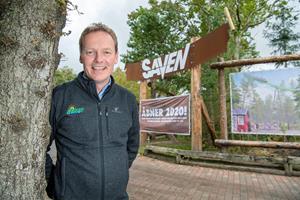 Nordjyder svigter Fårup - ny direktør er gået i tænkeboks