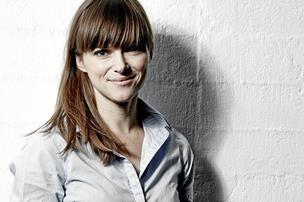 Christina skriver om Danmarks sidste øboere: - Vi har vist alle en indre Robinson Crusoe