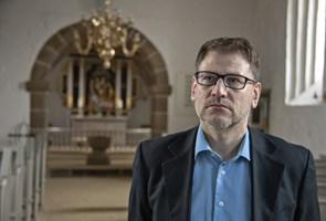 Ny sognepræst indsættes i Vrå og Em