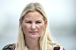 Danmark taber til Sverige i bundopgør om korruptionsregler