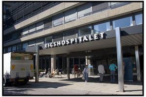 Medie: Hospitalsansat tippede Se og Hør om kendte gravide