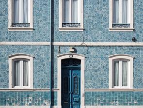 Gør et godt køb: Få nye gardiner til Velux vinduer hos GardinShoppen
