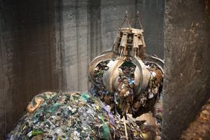 RenoNord begrænser muligheden for gratis aflevering af affald og effekter