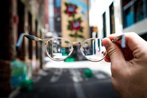 Briller er ikke bare briller