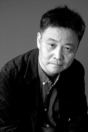 Herlig kinesisk bog-saga: Brødrene Løvehjerte i kulturrevolutionen