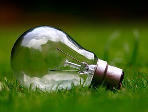 Ung dansk iværksætter sætter fokus på grøn energi