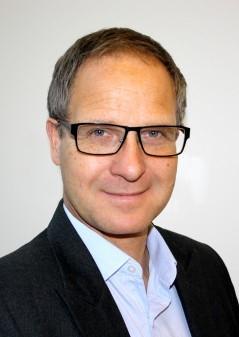 Direktør forlader topjob i kommune