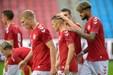 U21-drenge hentede vigtig sejr i Aalborg