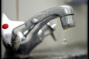 Danskernes drikkevand bliver bedre beskyttet mod pesticider