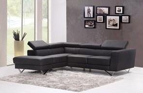 Sådan finder du den rette sofa