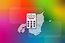 Skal statslige institutioner flyttes til Nordjylland? Se, hvad dit parti svarer