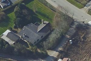 Nørhalne: Hus på Vadumvej er solgt for 675.000