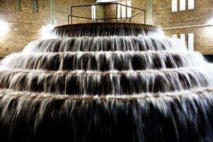 Styrelse advarer borgere efter pesticidfund: Drik ikke vandet