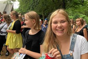 Forfatterspirer: Brønderslev har ambitiøs plan for skrivetalenter