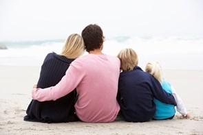 Oplevelser for hele familien