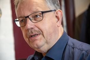 Jammerbugt Kommune snydt af Britta Nielsen: Medarbejder husker mærkelig konto