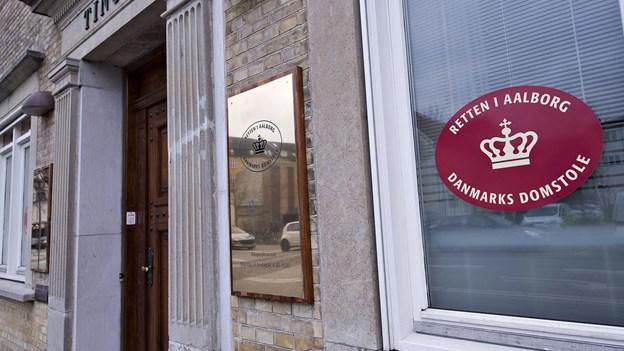 Krav: Kreditorer vil have 28 milliarder kroner af nordjysk konkursbo