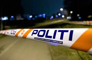 17-årig dreng er død efter ulykke: Blev ramt af bil midt på vejen