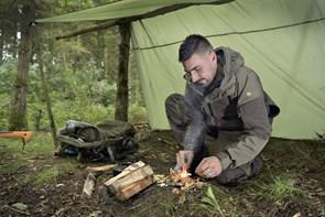 Jagtforening kalder til generalforsamling