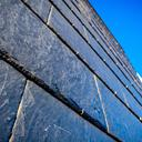 Bedste regnskab nogensinde: Bæredygtighed booster Svenstrup-virksomheds økonomi