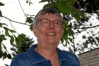Ny formand for Radikale Venstre